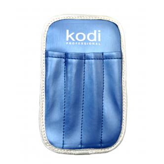 фото - Чехольчик Kodi professional для пинцетов , Kodi