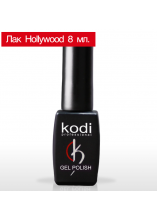 Лак Hollywood 8ml