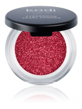 Eyeshadow Diamond Pearl Powder 02 Killing me (тени для век с шиммером, цвет:Killing me), 2г, Kodi