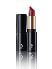 Lipstick VELOUR Red Orchid (губная помада VELOUR; цвет:Red Orchid), 3,5г, Kodi