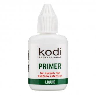 фото - Праймер для ресниц (Primer) 15 g, Kodi
