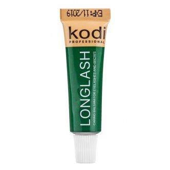 фото - Бальзам для бровей и ресниц (5ml) , Kodi