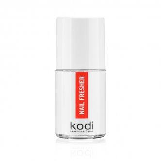 фото - Nail fresher  (Обезжириватель) 15 мл., Kodi