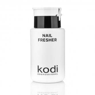 фото - Nail fresher (Обезжириватель) 160 мл., Kodi