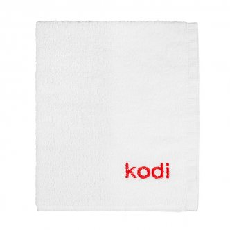 фото - Полотенце Kodi professional, Kodi