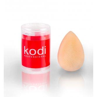 фото - Спонж для макияжа Beauty Sponge perfect skin effect, Kodi