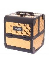 Кейс №33 (цвет: бронзовый), Kodi