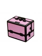 Кейс для косметики №3, Kodi