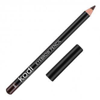 фото - Eyebrow Pencil 04B (карандаш для бровей), Kodi