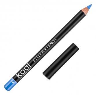 фото - Eyeliner Pencil 04E (карандаш для глаз), Kodi