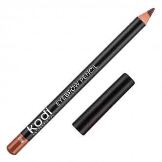 Eyebrow Pencil 05B (карандаш для бровей), Kodi