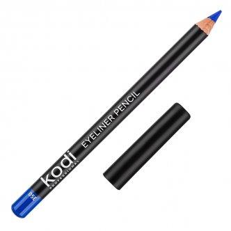 фото - Eyeliner Pencil 05E (карандаш для глаз), Kodi