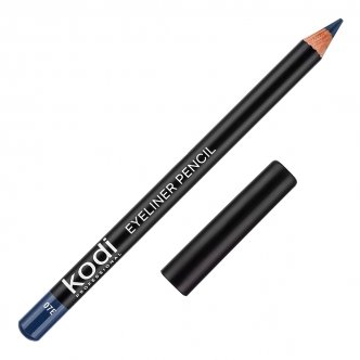 Eyeliner Pencil 07E (карандаш для глаз)