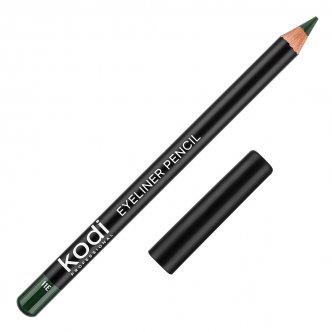 фото - Eyeliner Pencil 11E (карандаш для глаз), Kodi