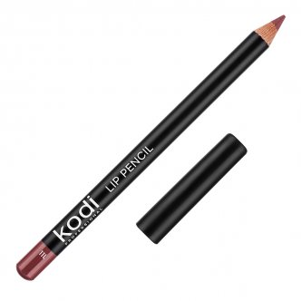 Lip Pencil 11L (карандаш для губ), Kodi