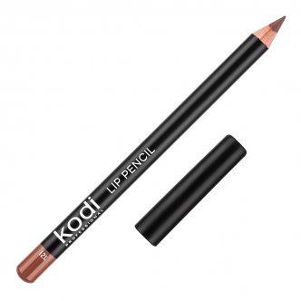 фото - Lip Pencil 12L (карандаш для губ), Kodi