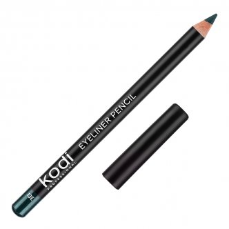 фото - Eyeliner Pencil 13E (карандаш для глаз), Kodi