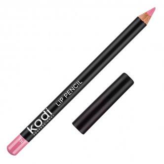 Lip Pencil 13L (карандаш для губ)
