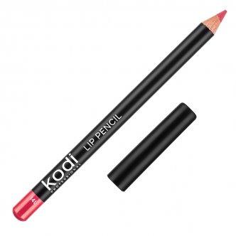 Lip Pencil 14L (карандаш для губ), Kodi