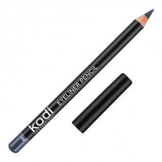 фото - Eyeliner Pencil 15E (карандаш для глаз), Kodi