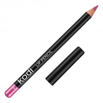 фото - Lip Pencil 16L (карандаш для губ), Kodi