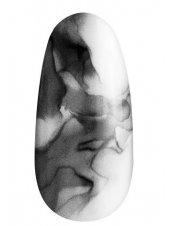 Marble drops M 13 (жидкость для мраморного дизайна), 5мл., Kodi