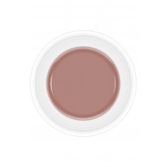 фото - UV Masque Gel Caramel (Гель матирующий «Карамель« ) 28мл., Kodi
