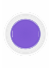 UV Finish Gel Crystal Depth (Финиш гель с липким слоем) 28мл., Kodi