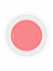 UV Builder Gel Pink Haze (Гель конструирующий прозрачно-розовый) 14мл., Kodi