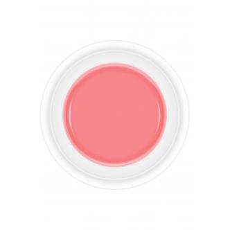 фото - UV Builder Gel Pink Haze (Гель конструирующий прозрачно-розовый) 28 мл., Kodi