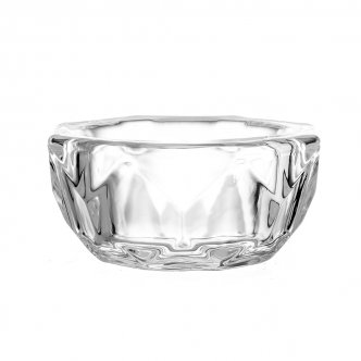 фото - Прозрачный стаканчик без крышечки, 20 мл, Kodi