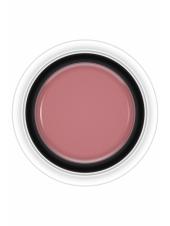 Masque Rose gel (Матирующий гель «Роза») 14 мл., Kodi