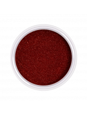 Metallic shine powder №3 (пигмент) 2 г., Kodi