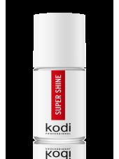 Super Shine (сушка для лака) 15 мл., Kodi