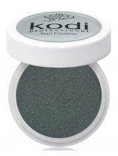 Акриловая пудра (цветной акрил) G15, Kodi