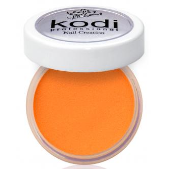 фото - Акриловая пудра (цветной акрил) L3, Kodi