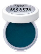 Акриловая пудра (цветной акрил) L4, Kodi
