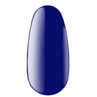 фото - Гель лак № 50 B (Насыщенный синий, эмаль), 12мл, Kodi