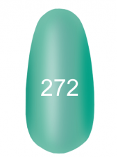 Гель лак № 272 (8 мл.), Kodi