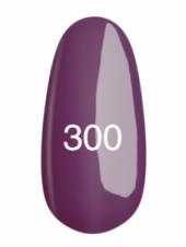 Гель лак № 300 (8 мл), Kodi