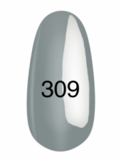 Гель лак № 309 (8 мл), Kodi