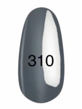 Гель лак № 310 (8 мл), Kodi