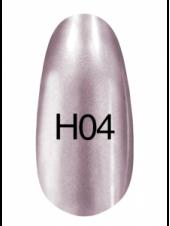 Лак Hollywood 8ml  H04, Kodi