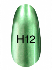 Лак Hollywood 8ml  H12