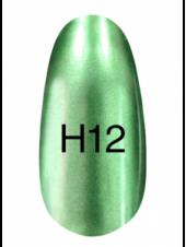 Лак Hollywood 8ml  H12, Kodi