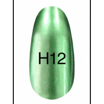 Лак Hollywood 8ml  H12