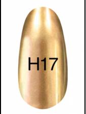Лак Hollywood 8ml  H17