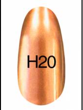 Лак Hollywood 8ml  H20, Kodi
