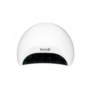 В наличии LED-лампа Kodi Professional