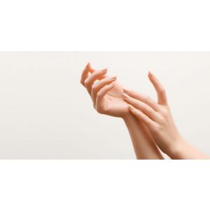 Что такое обезжириватель для ногтей?